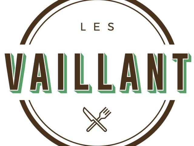 LES VAILLANT Restaurant Biologique - Le Goût, le Bio, le Frais & le Fait Maison